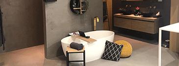 Coprox Waterproof Dualcoat - Charcoal, Fig, Oat, Drakensberg & Mud