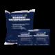 Coprox - Masonry Packs with Trade Mark